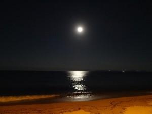 「月と地球」が含まれるフランス語の面白い表現