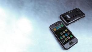 フランスの携帯電話