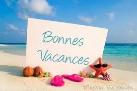 フランス観光の際は学校休暇にご注意を