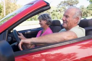 【セーフティードライバーの心得】安全運転に必要なたった2つのこと