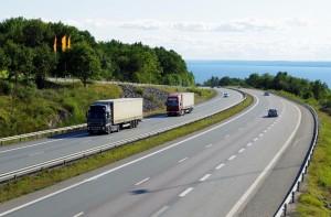 【美食の国フランス】高速道路サービスエリアのグルメ情報