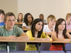 ベルギーは「くじびき」で大学の合否が決まる?