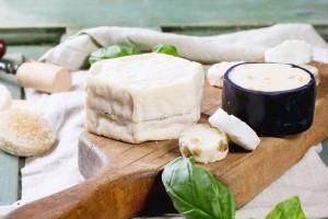 """フランス食文化代表""""チーズ""""!"""