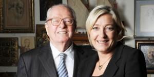 フランス大統領選挙〜立候補には高い壁!〜