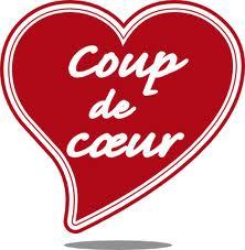 「一目惚れ」フランス語ではどう言う?