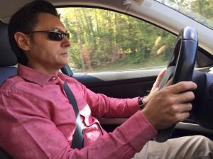 フランスと日本(1)運転が上手なのはどっち?違いすぎる法定速度の差