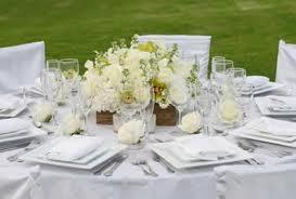 フランスの結婚式《披露宴は体力勝負!編》