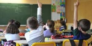 どうなる?フランス学校改革案