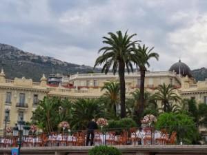 Monaco ~ おススメお散歩コース ~