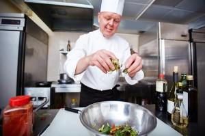 【フランス料理レシピ】夏におすすめ!南仏料理の定番ラタトゥイユ