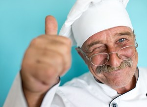 【フランス料理レシピ】ニンニクを使ったおしゃれな魚料理をご紹介!