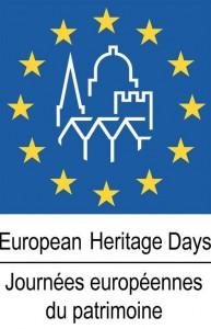 ヨーロッパ文化遺産の日とは?年に2日間だけの大イベントをご紹介!