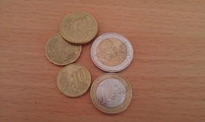 街なかで金品を要求されたら?(4)「タバコ一本」と「寸借詐欺」