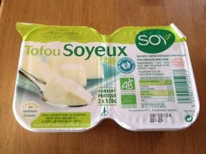 フランスの豆腐はおいしいの?!フランスで日本食が買える場所は?