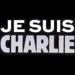 パリ同時テロ事件(2)ドキュメント 1月7日夜…人々は広場へ