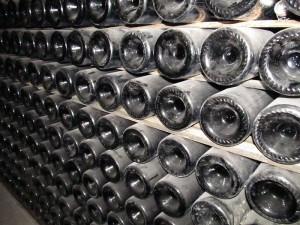フランスで受講する「ワイン学講座」のご案内