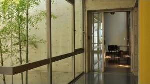 京都で研鑽するフランス人アーティストたちの作品展