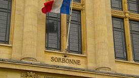【フランス留学準備3】どのくらいのフランス語レベルが必要?