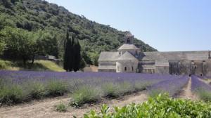 ルシヨンとゴルド観光!「フランスの最も美しい村」になる理由とは?