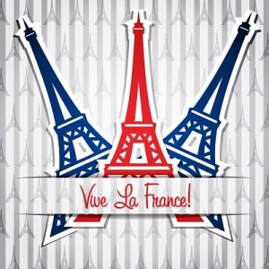 【フランス留学準備4】教育機関への応募プロセスは?
