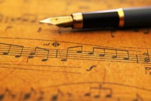 テロ事件への思いの歌…印象に残った曲を紹介