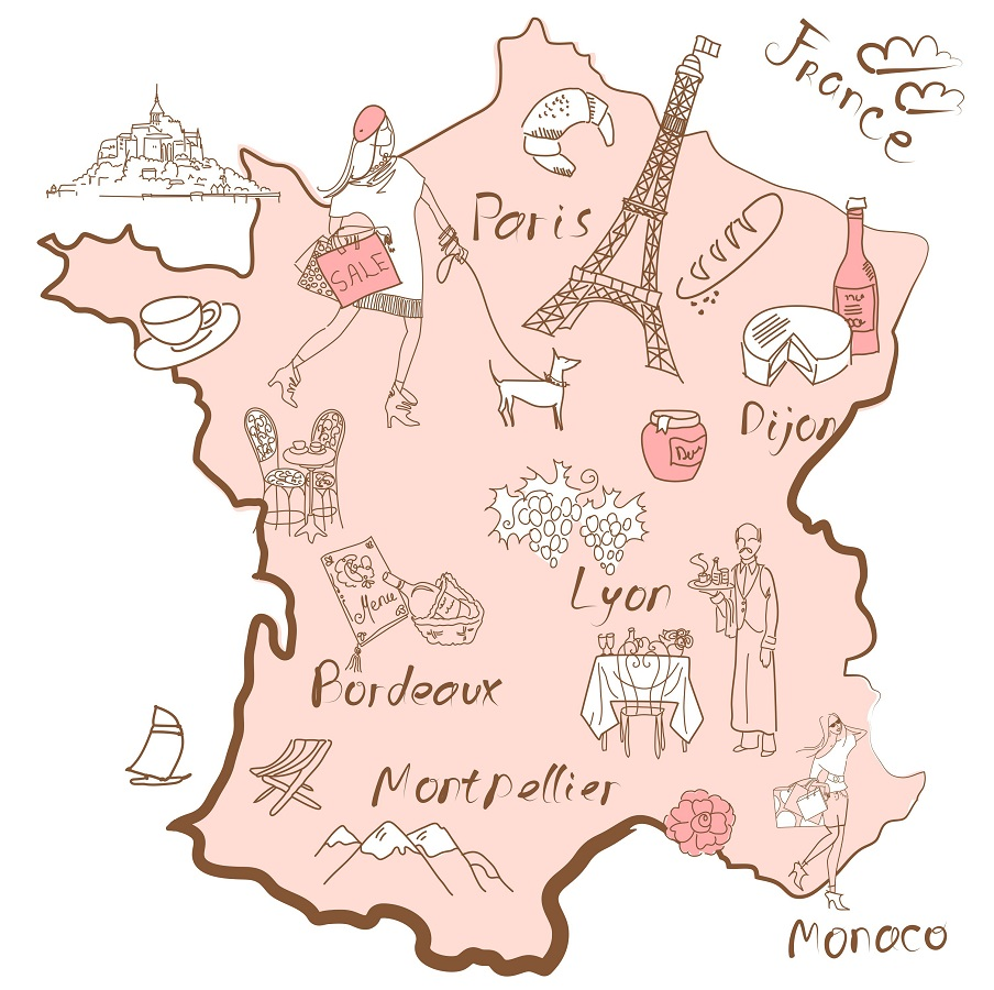 stylized-map-of-france-things-that-different-regions-in-france-are-famous-f_MyzpQ5___L