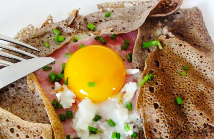 galette-jambon-oeuf-fromage1-e1391172827829