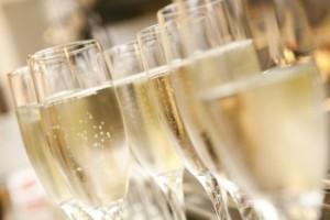 たくさん飲める!お宝シャンパン製造者「ジャック・セロス」家を訪問