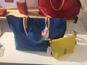 パリの人気ブランド「ジャック・ゴム」の店舗へ!おすすめバッグは?