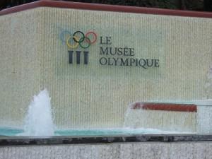 オリンピックの街「ローザンヌ」とオリンピック博物館をご紹介!