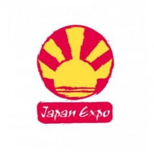 フランス人が熱狂☆Japan Expoに潜入してきました!
