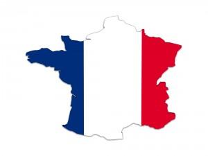 フランスの「略式表示」TTC