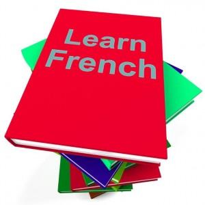 私たちが知らずに使っていたフランス語