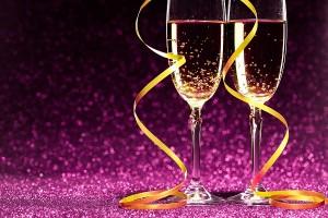 シャンパーニュだけじゃない!スパークリングワインの製法と種類