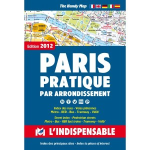 02_paris-pratique