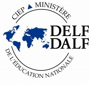 フランス語検定試験DELF/DALFとは?(1)