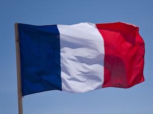 フランス語は実践で学ぼう!タスク中心型学習のススメ