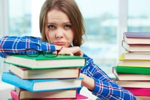 フランス語オススメ学習法【入門編3】リスニングに必要な3つの方法