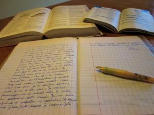 """話す力も身につく…フランス語で""""書ける""""ようになる学習法"""