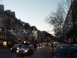 体験!パリでDELFを受けてみた トラブル編その1