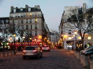 体験!パリでDELFを受けてみた 準備編その3:自分なりのやり方を工夫しよう