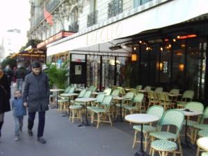 体験!パリでDELFを受けてみた 当日編その3:筆記試験のポイント
