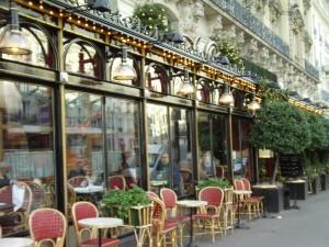 体験!パリでDELFを受けてみた 当日編その2:筆記試験の内容