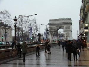 体験!パリでDELFを受けてみた 当日編その1:口頭試験