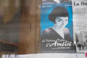 映画アメリでフランス語のワンフレーズを学ぼう!【 Allez-y. の使い方】