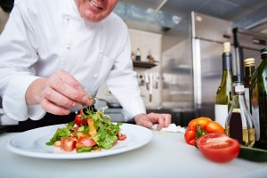 「食」に熱いフランスの食事事情/日本レストランに名店が多い理由