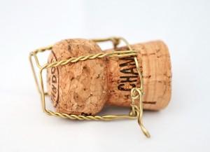 【フランスワイン巡り】シャンパーニュの特徴と種類&おすすめ3選!
