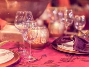 意外と知らない!? フランスへ行く前に知っておきたいフランス式テーブルマナー