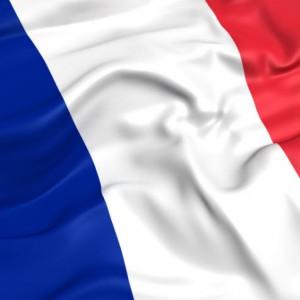 エマニュエル・マクロン氏がフランス新大統領に就任