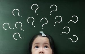 ネイティブはどうやってフランス語を習得していくのか?〈2〉